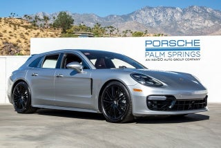 New 2020 Porsche For Sale In Palm Springs Ca Porsche Palm Springs
