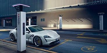 Porsche Newport Beach >> 2020 Porsche Taycan Newport Beach Ca